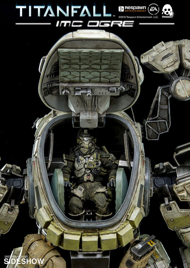 titanfall_imc_ogre_action_figure_by_threezero_15