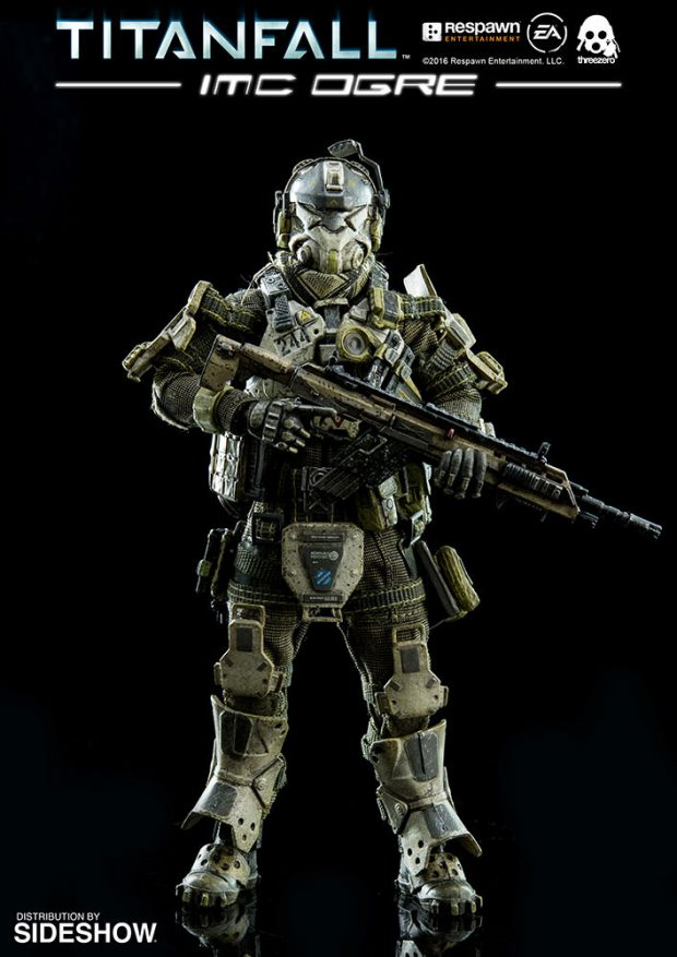 titanfall_imc_ogre_action_figure_by_threezero_16