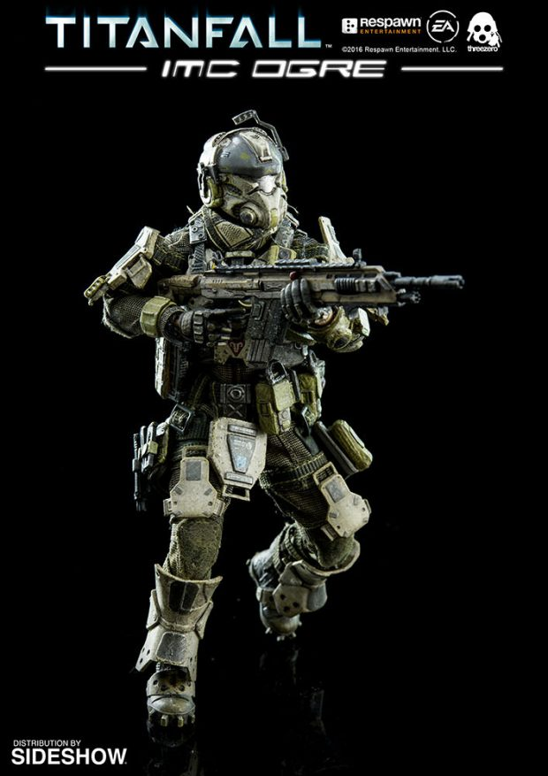 titanfall_imc_ogre_action_figure_by_threezero_17