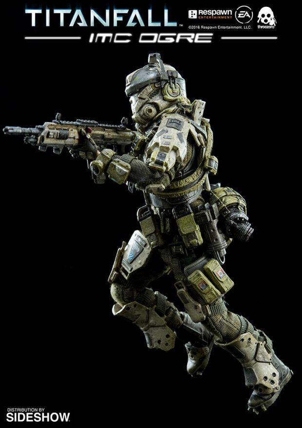 titanfall_imc_ogre_action_figure_by_threezero_19
