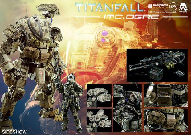 titanfall_imc_ogre_action_figure_by_threezero_2