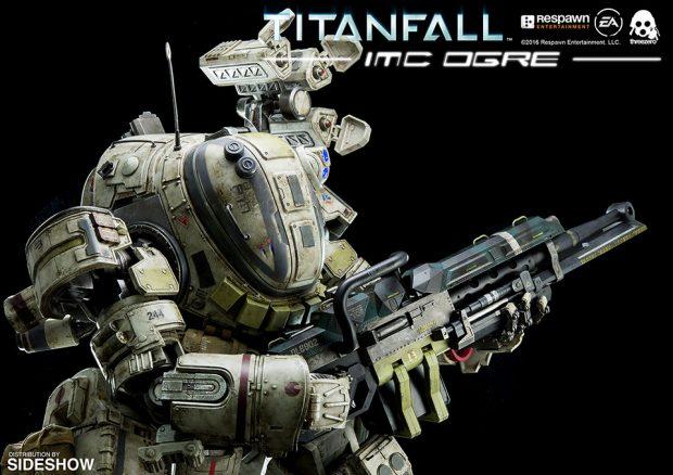 titanfall_imc_ogre_action_figure_by_threezero_21