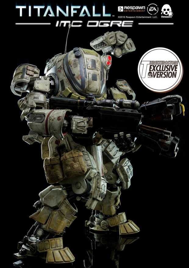 titanfall_imc_ogre_action_figure_by_threezero_22