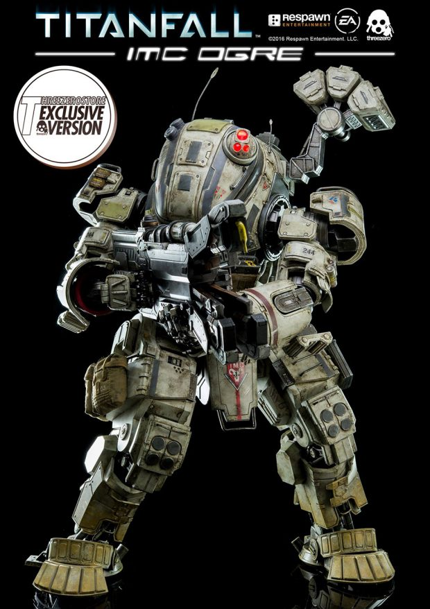 titanfall_imc_ogre_action_figure_by_threezero_23