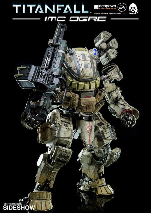 titanfall_imc_ogre_action_figure_by_threezero_3
