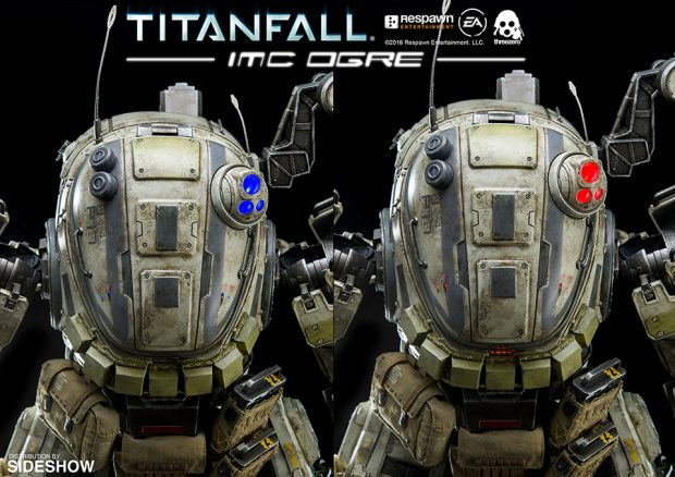 titanfall_imc_ogre_action_figure_by_threezero_5