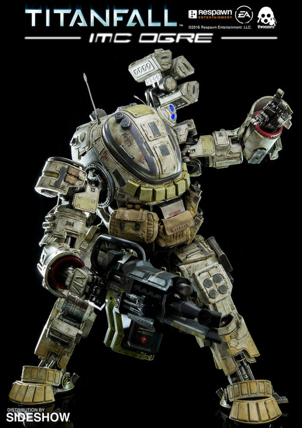 titanfall_imc_ogre_action_figure_by_threezero_6