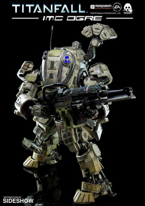 titanfall_imc_ogre_action_figure_by_threezero_7