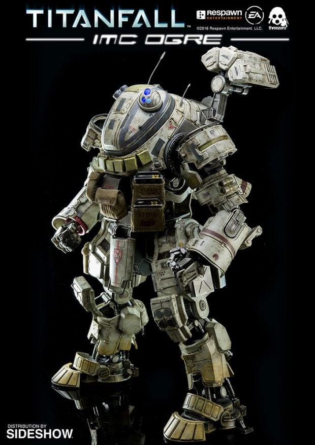 titanfall_imc_ogre_action_figure_by_threezero_9