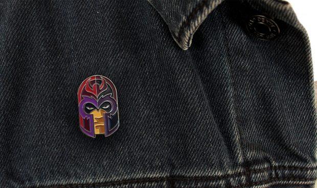 x-men_apocalypse_four_horsemen_enamel_pins_by_mondo_2