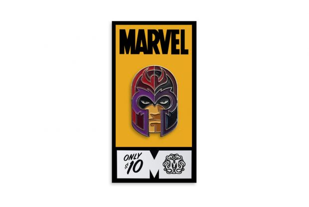 x-men_apocalypse_four_horsemen_enamel_pins_by_mondo_3