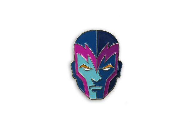 x-men_apocalypse_four_horsemen_enamel_pins_by_mondo_6