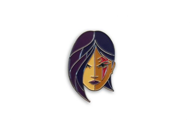 x-men_apocalypse_four_horsemen_enamel_pins_by_mondo_7