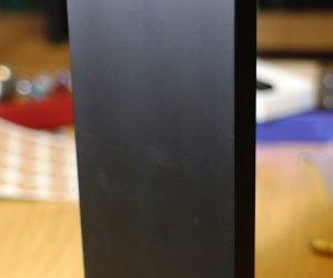 Miniature 2001 Monolith
