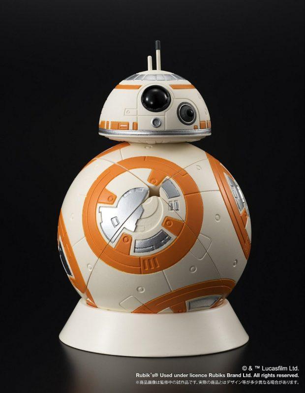 BB-8_2