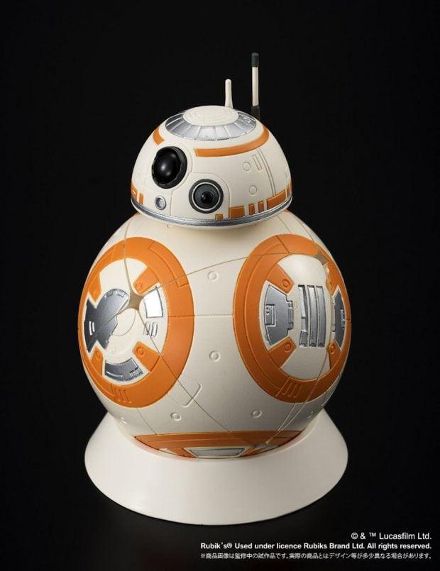 BB-8_3