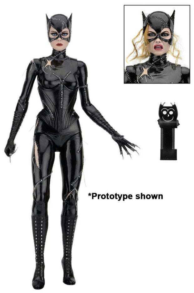 batman_returns_catwoman_quarter_scale_action_figure_by_neca_2