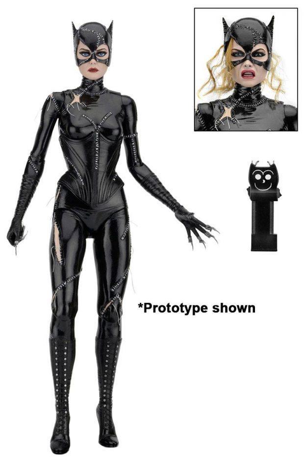 batman_returns_catwoman_quarter_scale_action_figure_by_neca_2