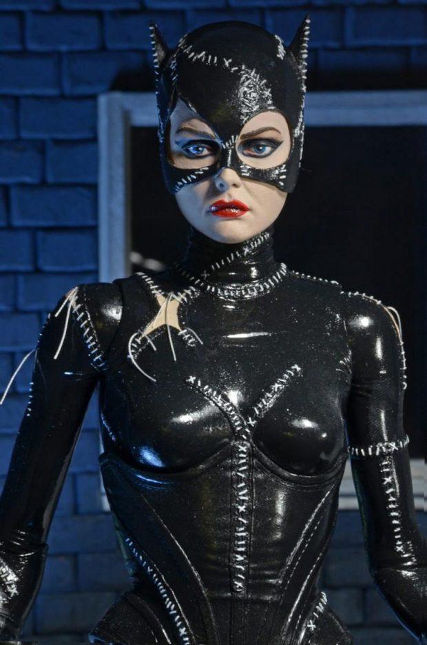 batman_returns_catwoman_quarter_scale_action_figure_by_neca_4