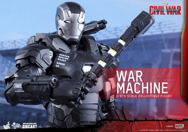 captain_america_civil_war_war_machine_die-cast_sixth_scale_action_figure_by_hot_toys_10