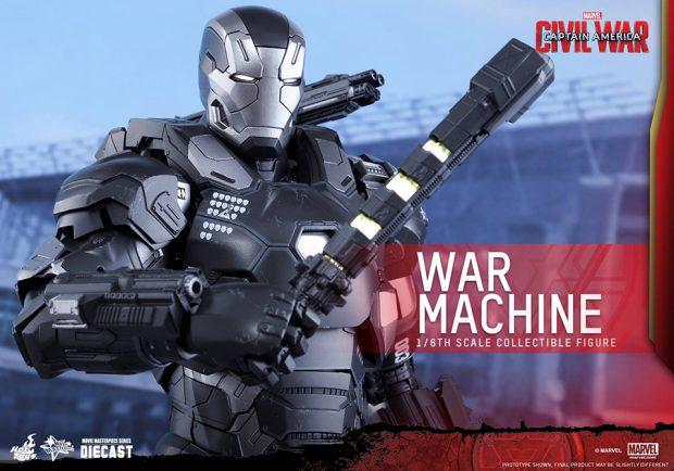captain_america_civil_war_war_machine_die-cast_sixth_scale_action_figure_by_hot_toys_10