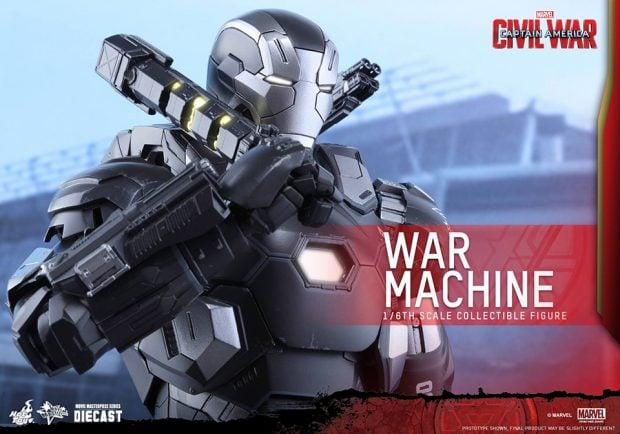 captain_america_civil_war_war_machine_die-cast_sixth_scale_action_figure_by_hot_toys_11