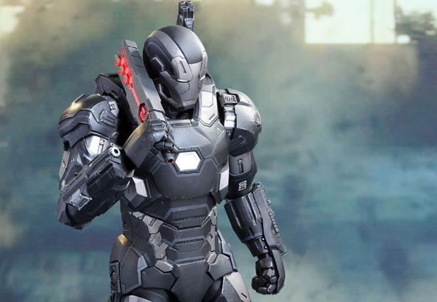 captain_america_civil_war_war_machine_die-cast_sixth_scale_action_figure_by_hot_toys_12