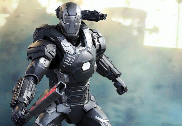 captain_america_civil_war_war_machine_die-cast_sixth_scale_action_figure_by_hot_toys_13