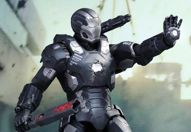 captain_america_civil_war_war_machine_die-cast_sixth_scale_action_figure_by_hot_toys_15