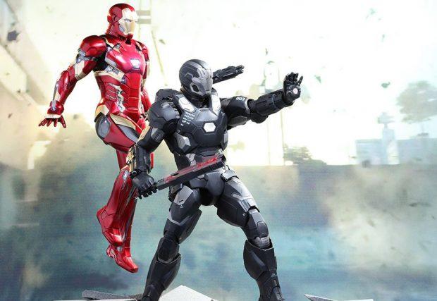 captain_america_civil_war_war_machine_die-cast_sixth_scale_action_figure_by_hot_toys_16