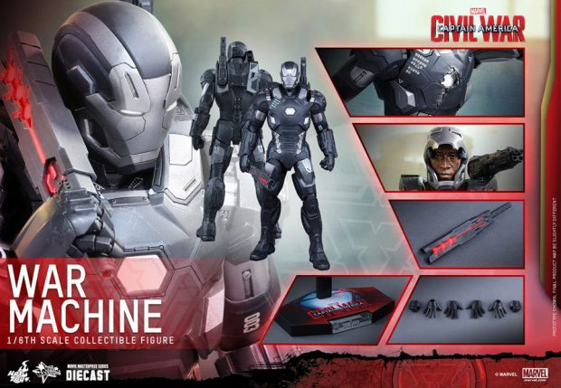 captain_america_civil_war_war_machine_die-cast_sixth_scale_action_figure_by_hot_toys_2