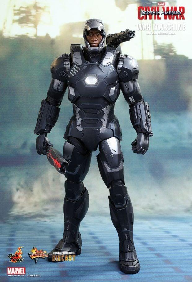 captain_america_civil_war_war_machine_die-cast_sixth_scale_action_figure_by_hot_toys_3
