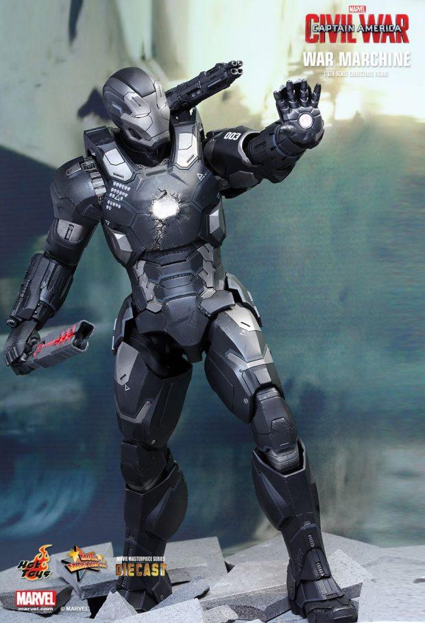 captain_america_civil_war_war_machine_die-cast_sixth_scale_action_figure_by_hot_toys_4