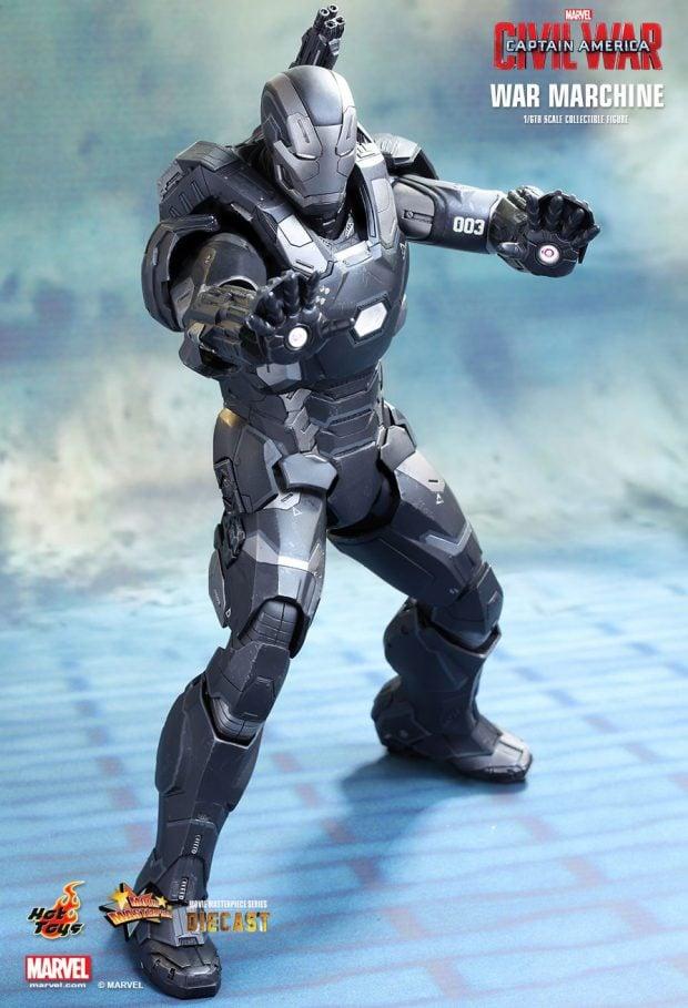 captain_america_civil_war_war_machine_die-cast_sixth_scale_action_figure_by_hot_toys_5