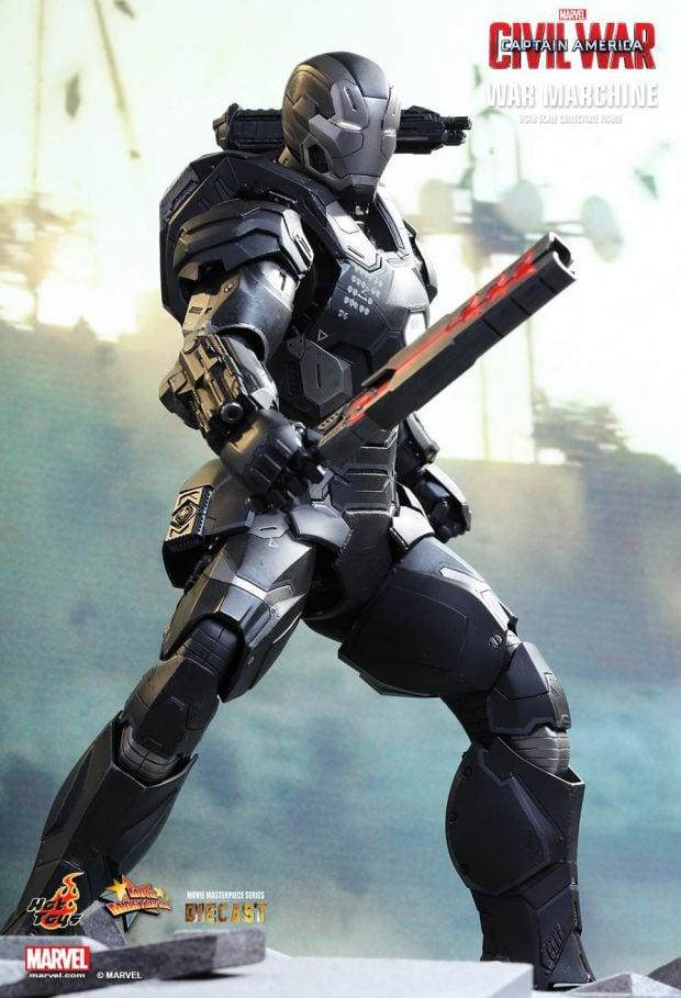 captain_america_civil_war_war_machine_die-cast_sixth_scale_action_figure_by_hot_toys_6
