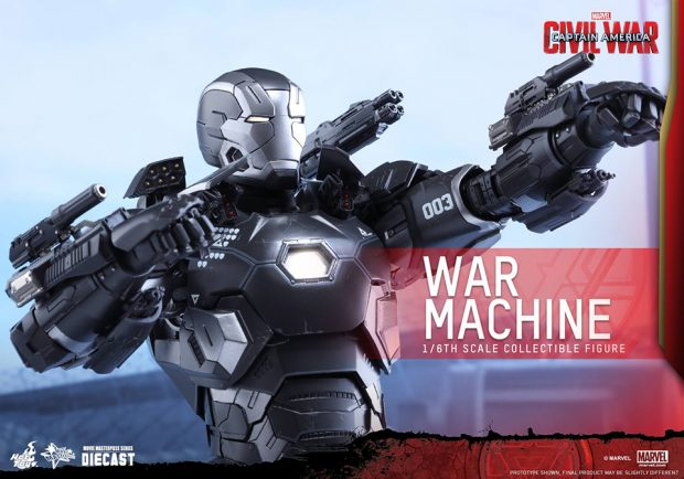 captain_america_civil_war_war_machine_die-cast_sixth_scale_action_figure_by_hot_toys_9