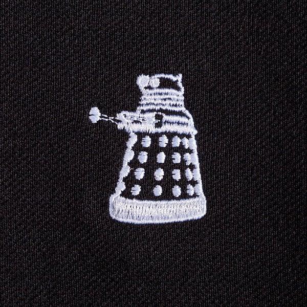 doctor_who_polo_2