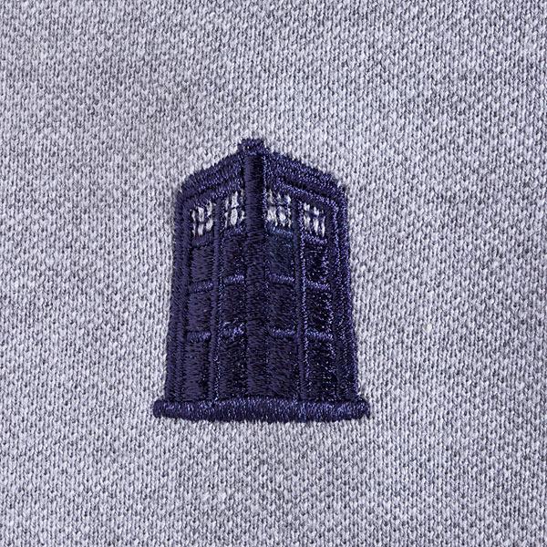doctor_who_polo_3