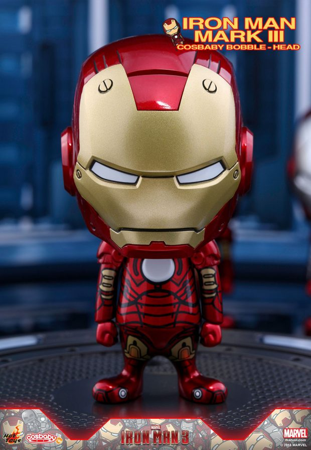 iron_man_mark_i_to_vii_cosbaby_figures_by_hot_toys_4