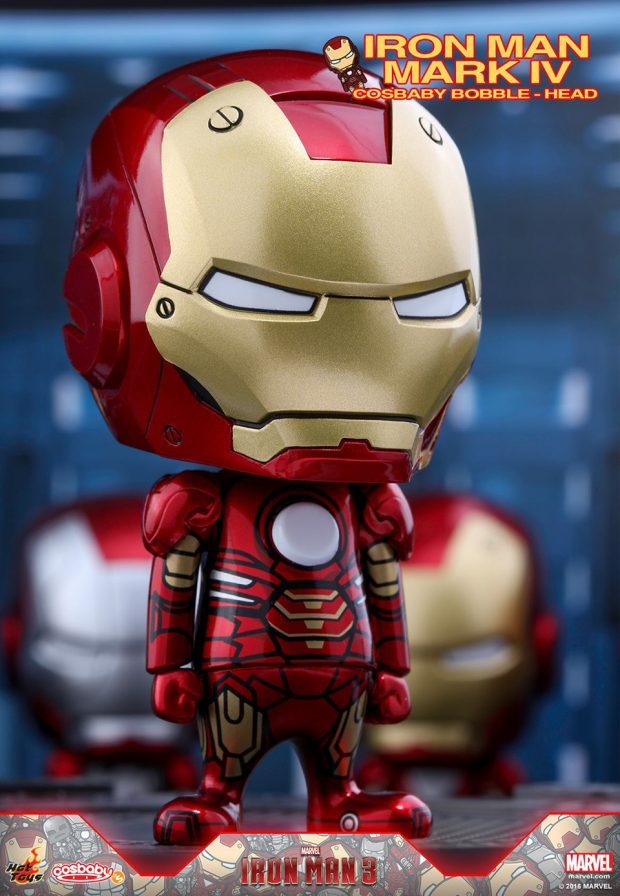 iron_man_mark_i_to_vii_cosbaby_figures_by_hot_toys_5