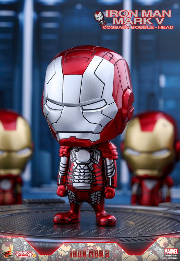 iron_man_mark_i_to_vii_cosbaby_figures_by_hot_toys_6
