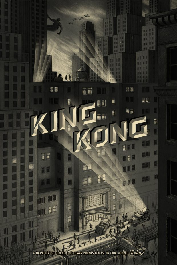 king_kong_1933_movie_posters_by_mondo_2