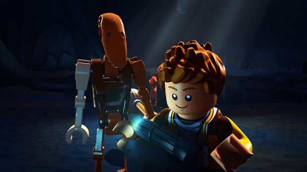 lego_star_wars_the_freemaker_adventures_trailer_1