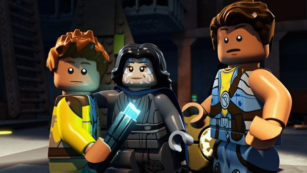 lego_star_wars_the_freemaker_adventures_trailer_2