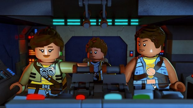 lego_star_wars_the_freemaker_adventures_trailer_3