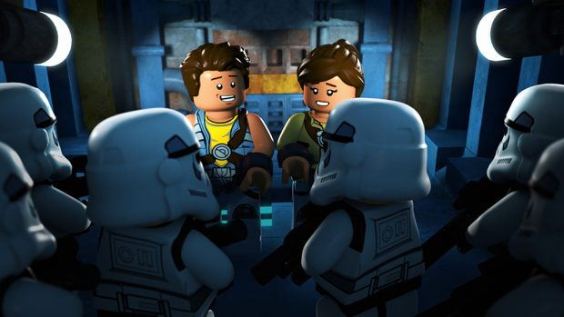 lego_star_wars_the_freemaker_adventures_trailer_4