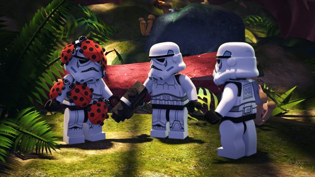 lego_star_wars_the_freemaker_adventures_trailer_5