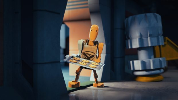 lego_star_wars_the_freemaker_adventures_trailer_6
