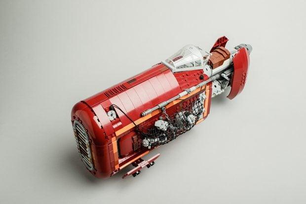 lego_star_wars_ucs_rey_speeder_concept_by_robert_lundmark_10