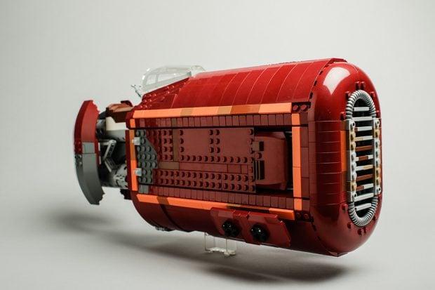 lego_star_wars_ucs_rey_speeder_concept_by_robert_lundmark_3
